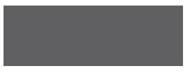 UNICA Group Logo
