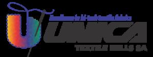 Unica Textiles Logo